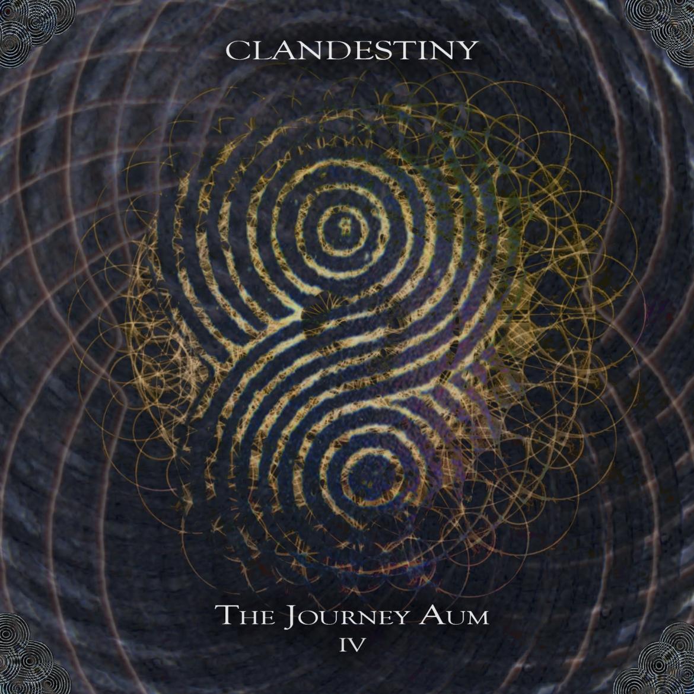 clandestiny_aum[1]